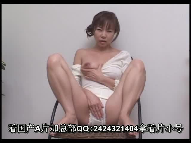 (MAYUKA)収録後記の女優インタビューとおなにー