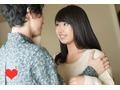 Mayuka #1 朗らか娘とイチャ²H 無料倍速版